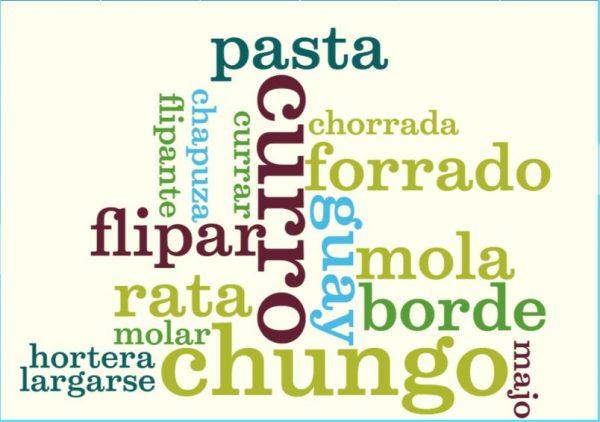 Lenguaje coloquial: ¿Por qué a menudo no entiendo lo que dicen los españoles?