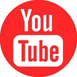 youtube_inhispania