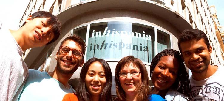 Inhispania-escuela-experiencia