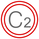 inhispania-c2