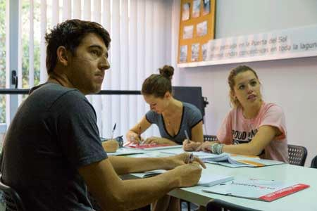 inhispania-cursos-tardes