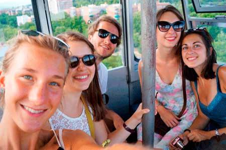 Inhispania-Summer-courses-2