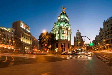 Inhispania-madrid-night