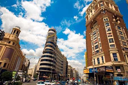 Inhispania-madrid-shopping