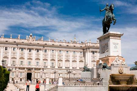 Inhispania-madrid-tourist
