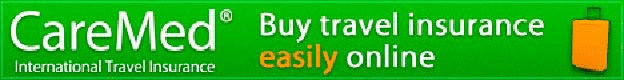 caremed-travel-insurance