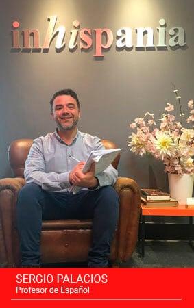 Director Academico de Español
