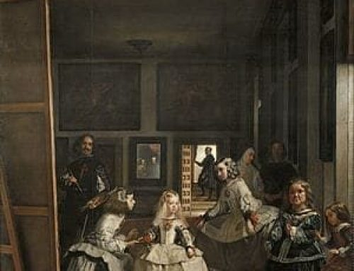 Museo del Prado: 5 must-see works