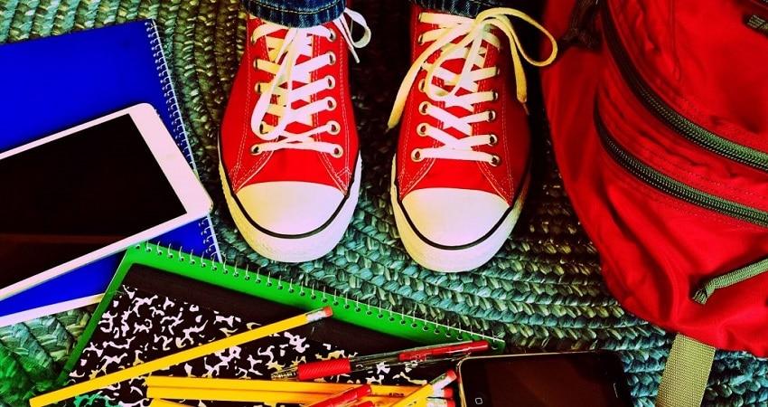tips choose perfect language school