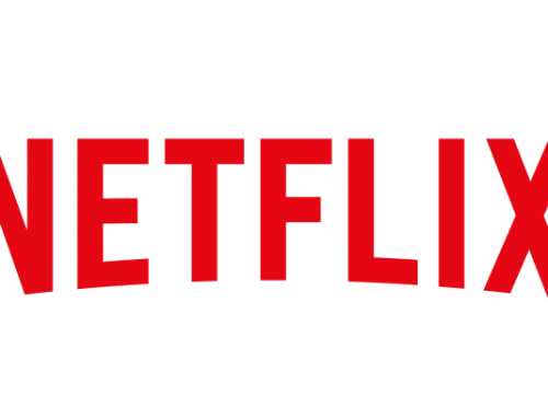Best Netflix series to improve your Spanish